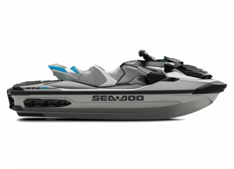 Sea-Doo GTX Limited 230 / 300 2020