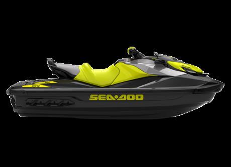 Sea-Doo GTR 230 2020