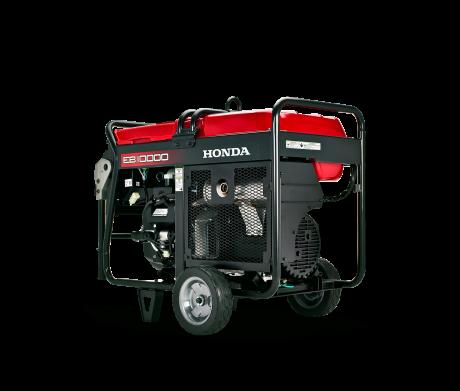 Honda EB10000C1