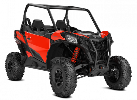 Can-Am MAVERICK SPORT 2021