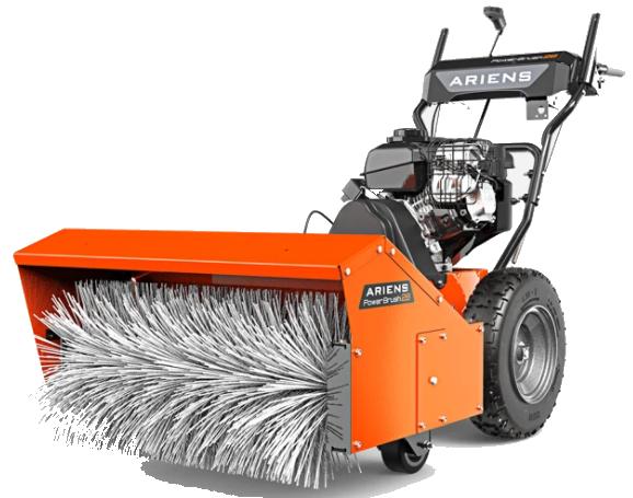 Ariens Power Brush 28 (921056)