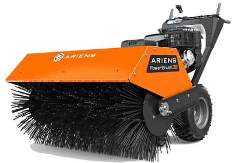 Ariens Power Brush 36 (926074)
