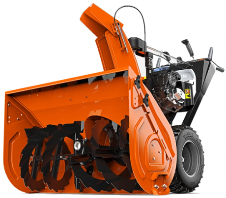 Ariens Professional 36 Hydro EFI (926070)
